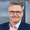 Klaus Ullherr