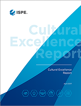 Cultural Excellence Report (Download) - USD