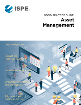 ISPE GPG: Asset Management (Download) - USD