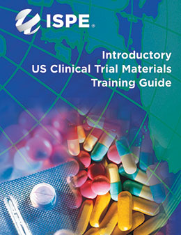 Introductory US Clinical Trial Materials Training Guide- US