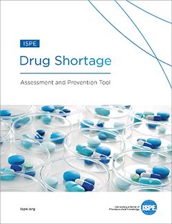 Drug Shortage Assessment & Prevention Tool