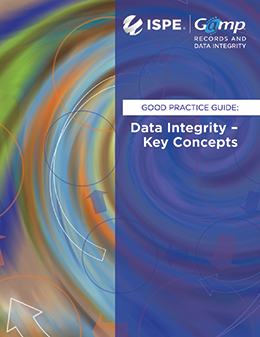 Data Integrity - Key Concepts