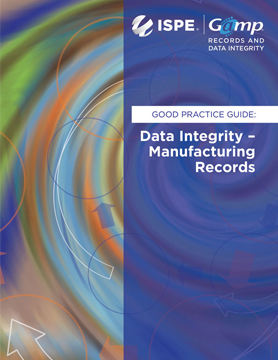 GAMP RDI Good Practice Guide