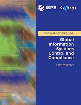 GAMP GPG: Global Info Systems (2nd Ed) Bound - USD