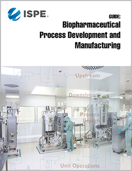 Biopharmaceutical Process Development and Manufacturing - Ind. Download