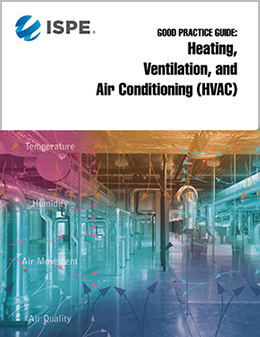Good Practice Guide: Heating, Ventilation, & Air Conditioning (HVAC)