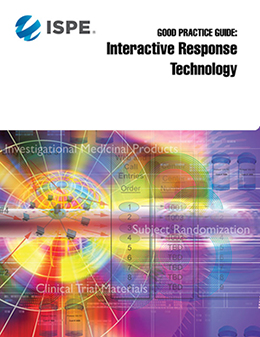 Good Practice Guide: Interactive Response Technology