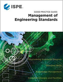 Good Practice Guide: Management of Engineering Standards