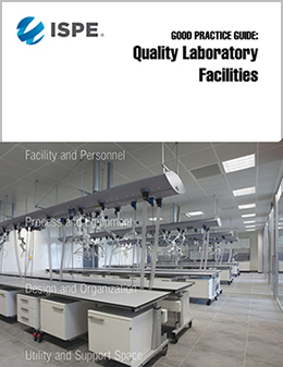 Good Practice Guide: Quality Laboratory Facilities