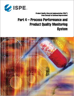 PQLI Part 4, Process Performance (Indiv. Download) -US